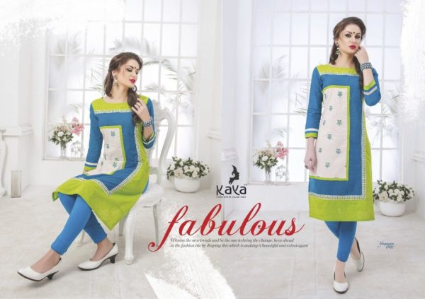 SOUTH COTTON DESIGNER KURTIS WITH EMB WORK – YAMUNA – KURTIS WHOLESALER