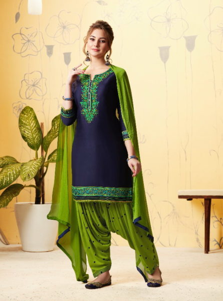 kessi fashion of patiyala vol 20 readymade punjabi patiyala salwar kameez