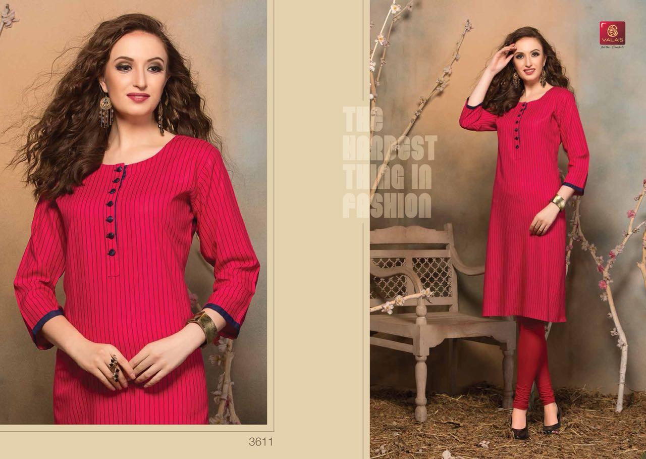 Kashish Boutique Fancy Dresses - PostParc