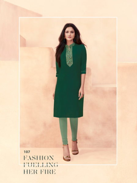 LT Nitya Weaves cotton Kurtis cheap rate online wholesaler
