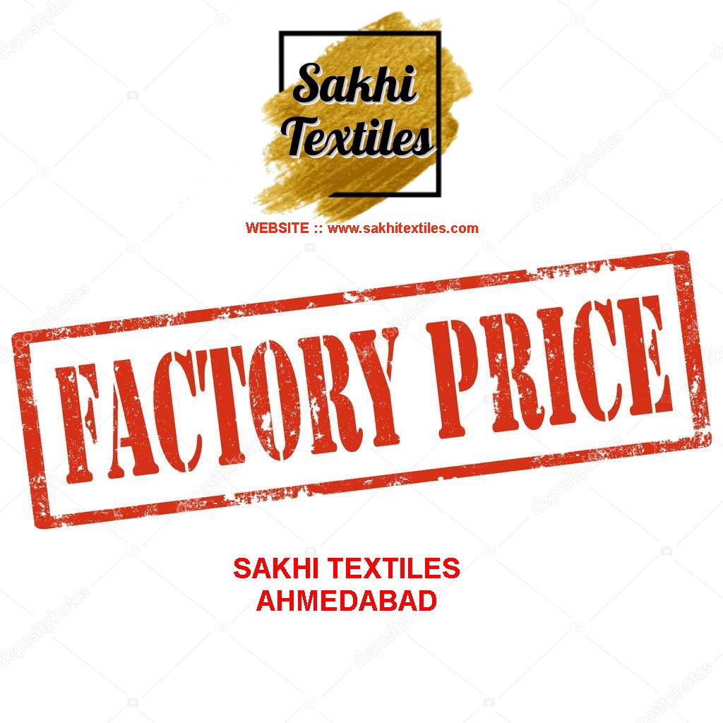 SAKHI TEXTILES Factory Price Kurtis Manufacturers, Kurtis Wholesalers, Kurtis Catalog Wholesale, Dress Materials Wholesaler (2)