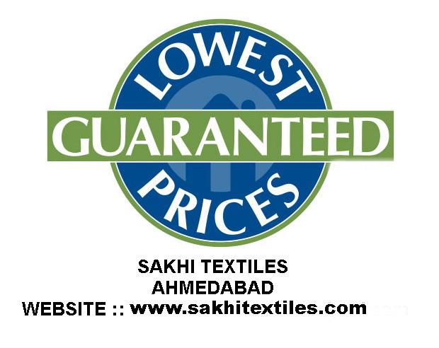 SAKHI TEXTILES LOWEST PRICES Kurtis Manufacturers, Kurtis Wholesalers, Kurtis Catalog Wholesale, Dress Materials Wholesaler