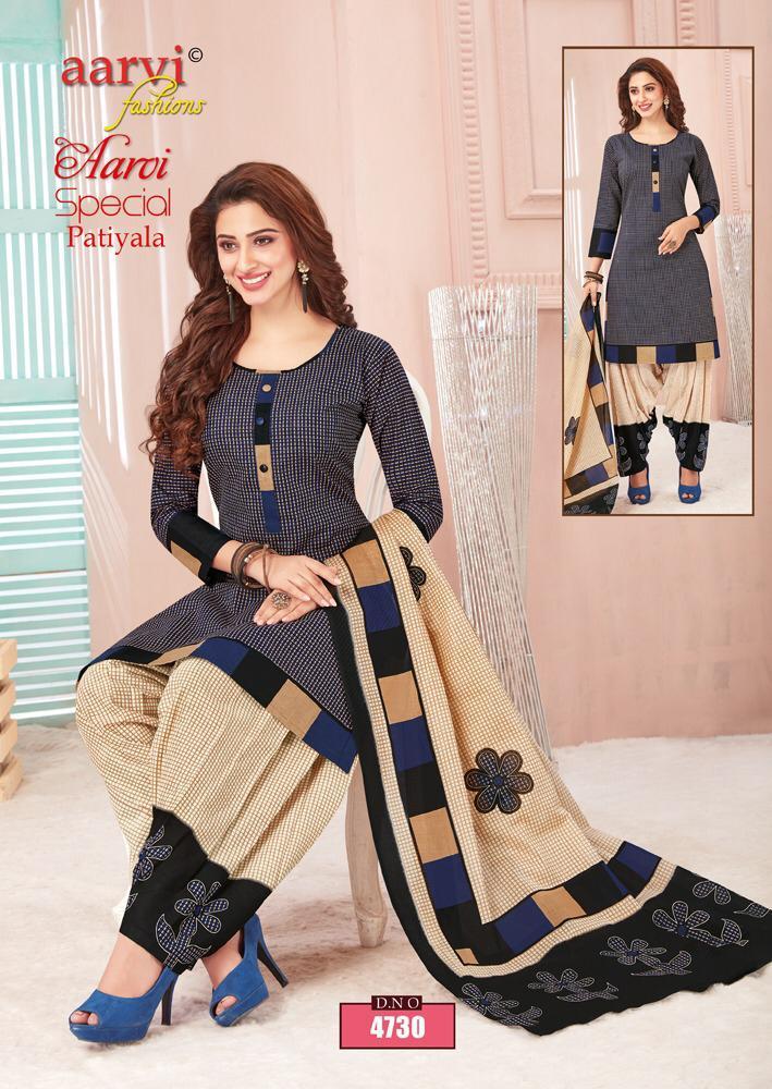 Aarvi Patiyala vol 11 Readymade Patiyala suits wholesalers
