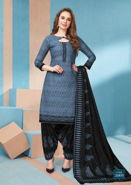 Mayur Ikkat vol 3 Cotton Dress Materials Wholesalers