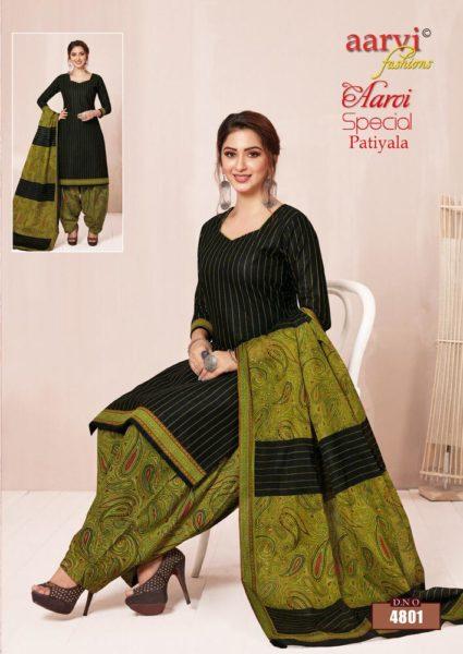 Aarvi Special Patiyala Vol 12 Patiyala Suits Wholesaler