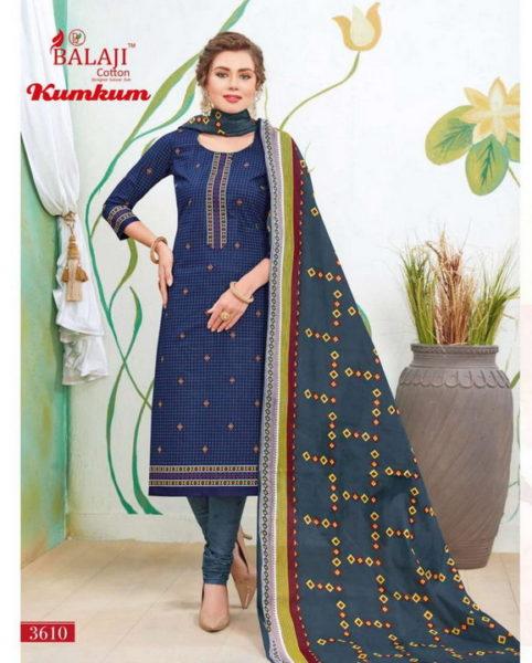 KumKum vol 20 Readymade Salwar Kameez wholesalers