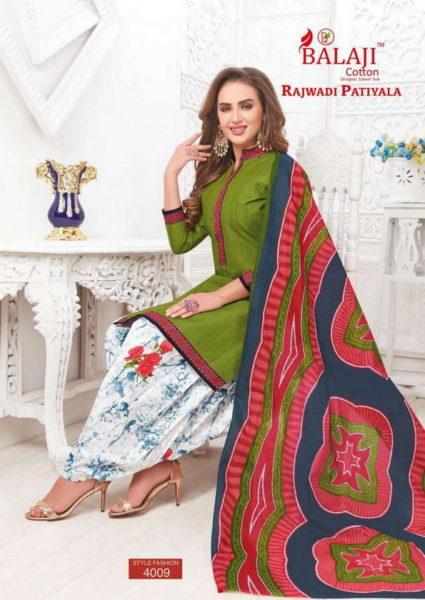 Rajwadi Patiyala vol 4 Readymade Patiyala suits wholesalers