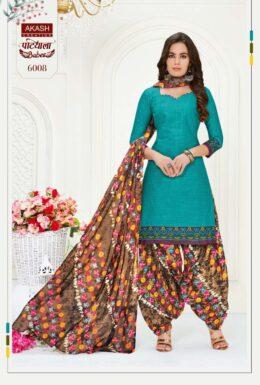 Mayur Patiyala Babes vol 6 Patiyala suits wholesaler