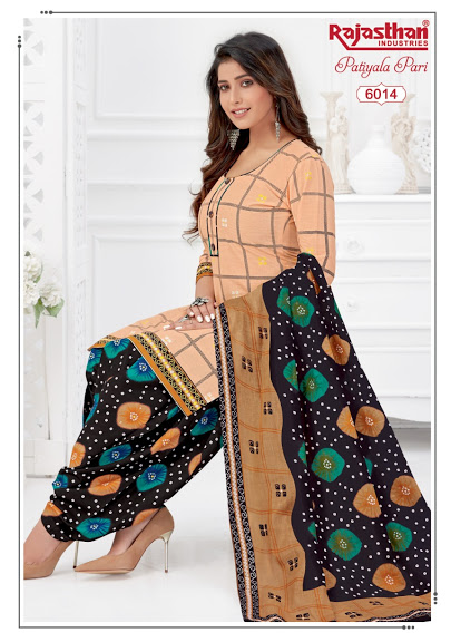 Patiyala Pari vol 6 Readymade Patiyala suits wholesalers