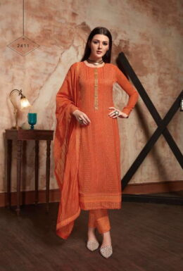 Royal Touch by Kessi Designer Salwar suits wholesalers