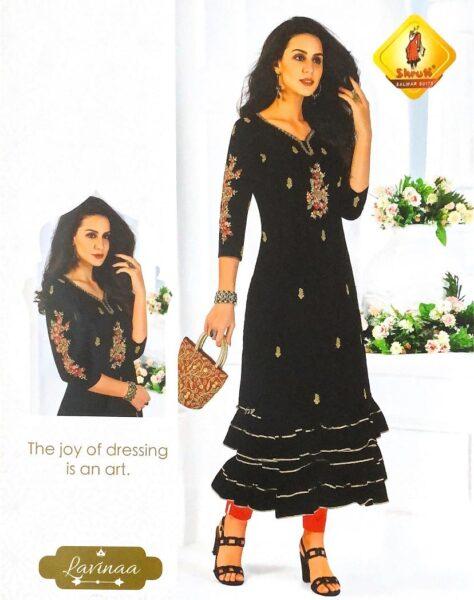 Shruti Kashish vol 20 Designer Linen Kurtis wholesalers